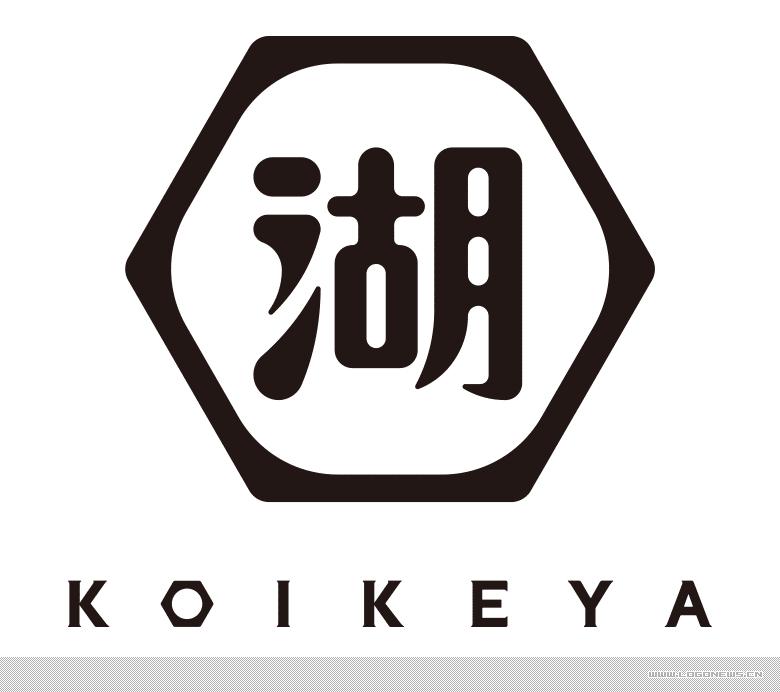 """日本休閑食品品牌""""湖池屋""""更換新LOGO和新包裝_03"""