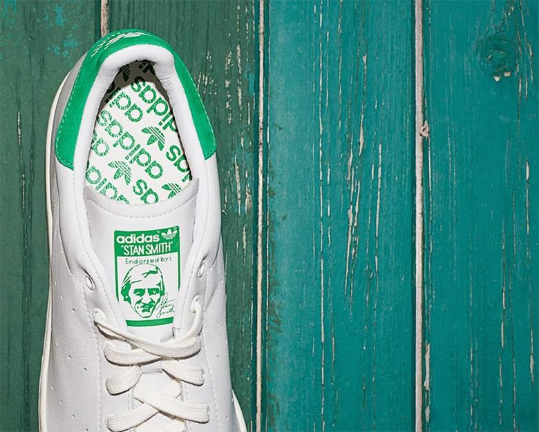 阿迪達斯的三葉草究竟是個什麼樣的品牌-_07
