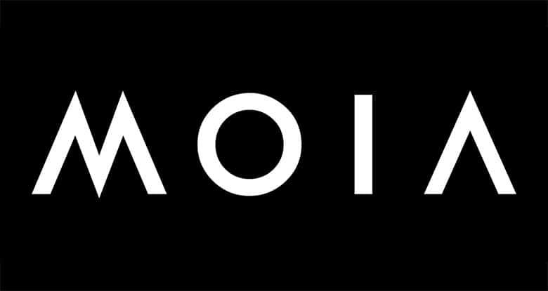"""大众推出全新汽车服务品牌""""Moia""""-全新标识亮相_03"""