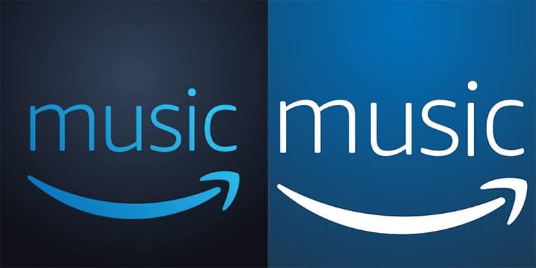 亞馬遜音樂無限(Amazon-Music-Unlimited)流媒體服務LOGO_03