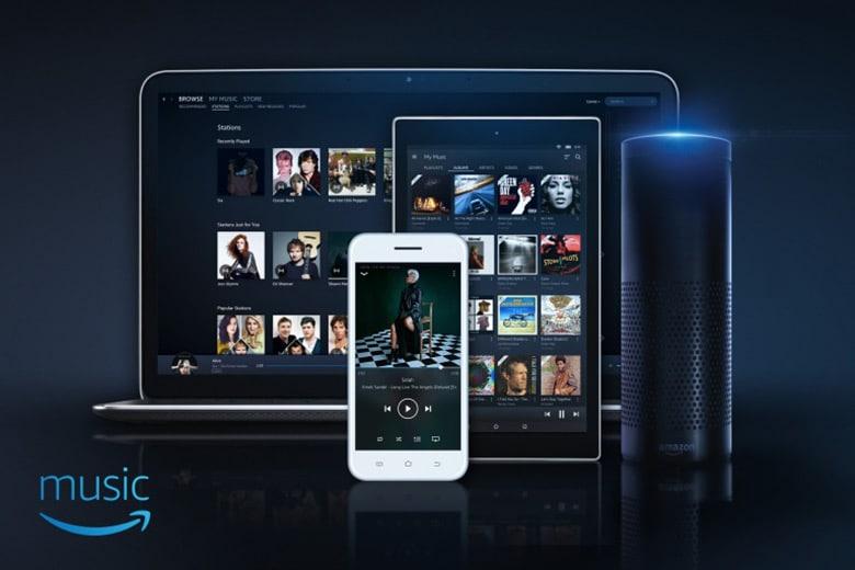 亞馬遜音樂無限(Amazon-Music-Unlimited)流媒體服務LOGO_05
