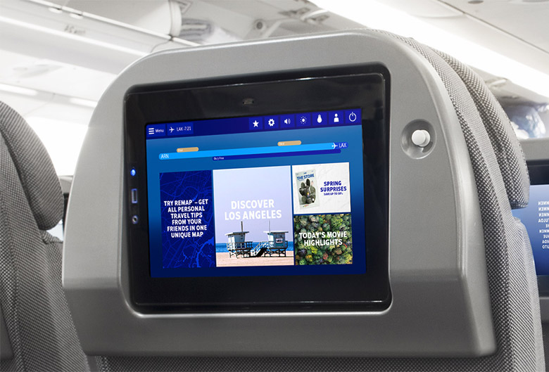 北歐航空(Scandinavian-Airlines)品牌形像升級_18