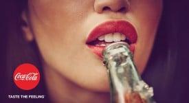 繼P&G之後,可口可樂也開始反思數位行銷的效果了