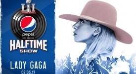 除了Lady GaGa 的中場秀,超級杯還有哪些廣告讓人印象最深刻?