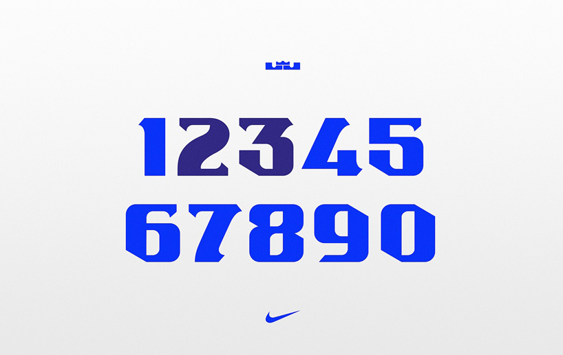 22735
