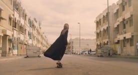 跨越3個國家的3支廣告,Nike又一次讓女孩們振奮熱血起來