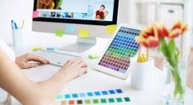 看專家的這25條設計建議,快速提升你的LOGO設計技巧