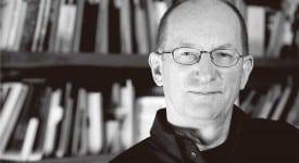 別讓科技成為你的主人——從業近60 年的文案大師Tim Delaney 的5 點總結