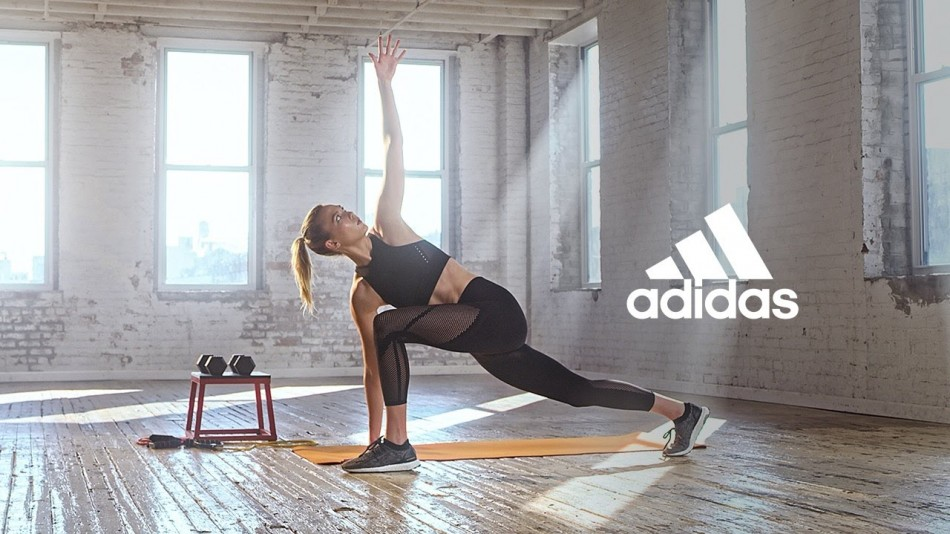 adidas_digital_strategy
