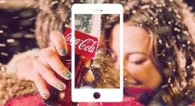 可口可樂任命首席增長官背後,快消品的快速增長時代結束了嗎?