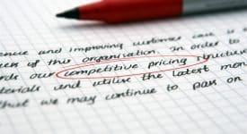 只有創意可不夠,成功的內容行銷還要做好這三點!
