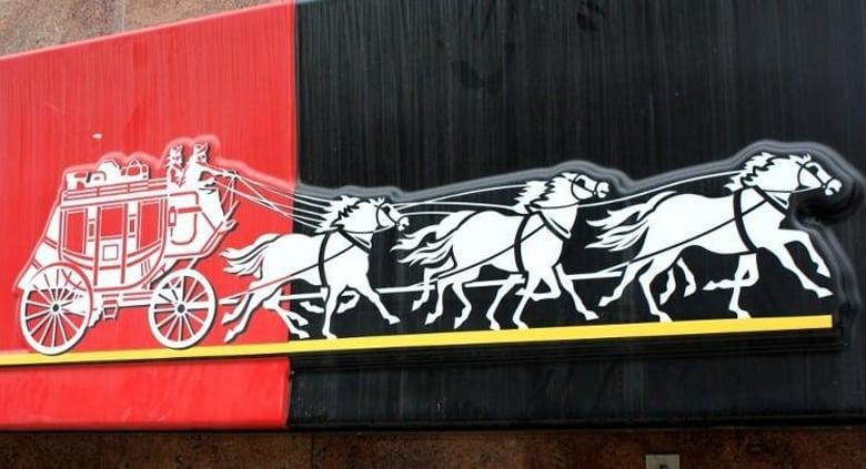 馬與大牌Logo的那些事:馬形像為何那麼受喜愛?