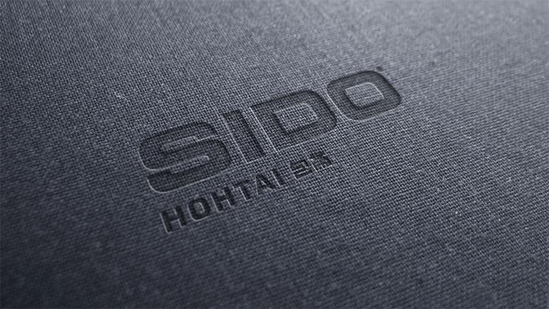"""看设计团队如何一步步打造日本内裤品牌""""Sido志道""""新形像"""