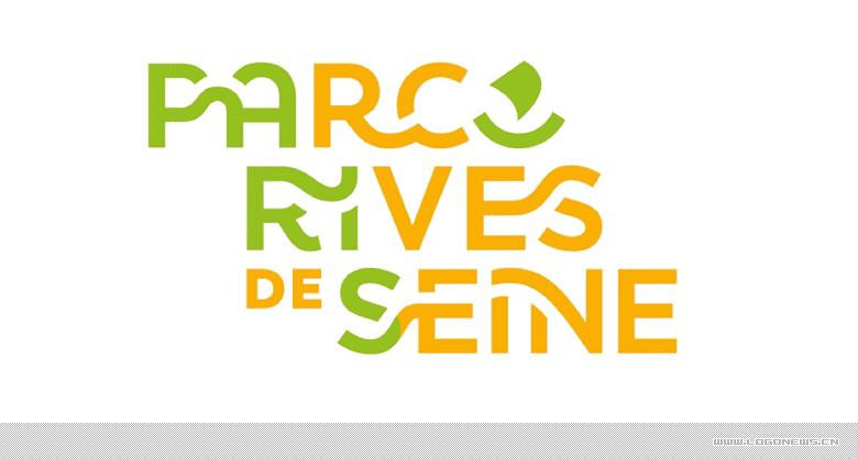 2017坎城國際創意節設計獎:巴黎塞納河畔步道品牌設計