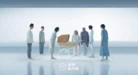 從杜琪峰到侯孝賢,近10 年來金馬影展的廣告是怎麼演變的?