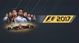 F1錦標賽要準備換LOGO?三款新LOGO已被註冊