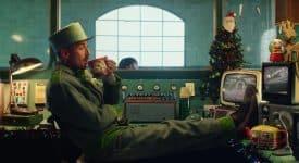 【合集】我們選了10 支最不一樣的聖誕廣告,給你不一樣的聖誕節