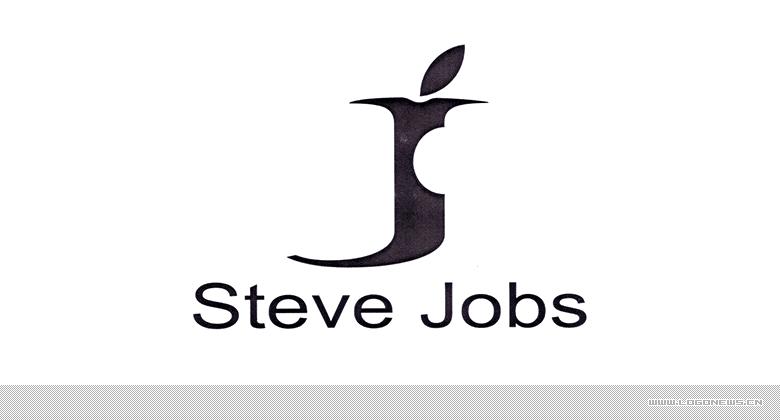 贾伯斯成了一家服装品牌,苹果公司对此却束手无策