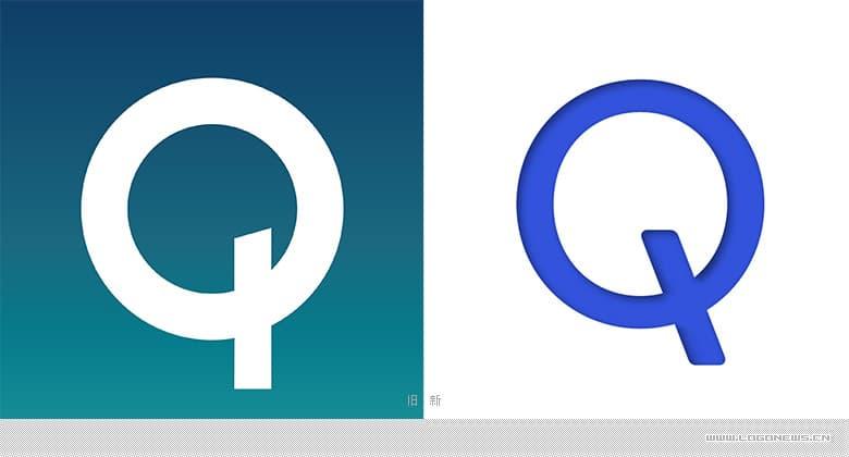 高通(Qualcomm)启用全新LOGO,推出全新字体(附下载)