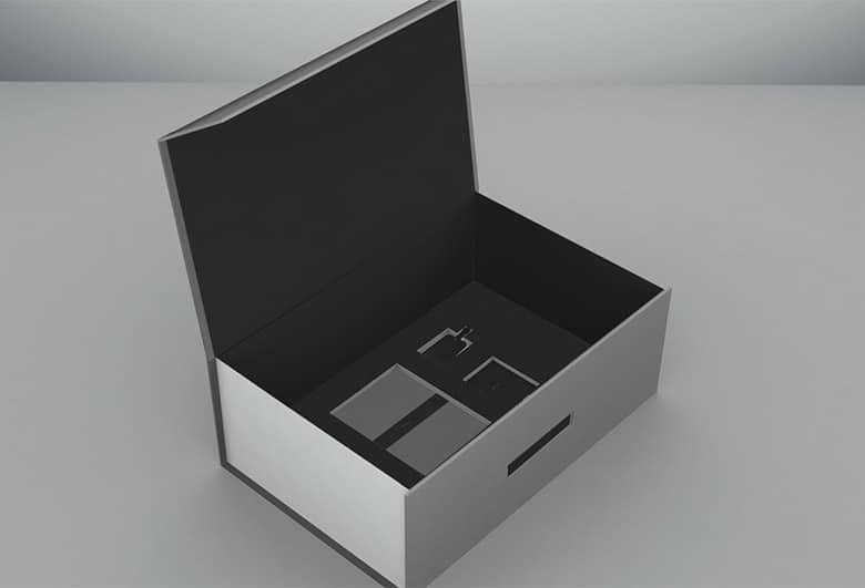欧洲旅行箱品牌 RIMOWA 在120周年之际更换新LOGO