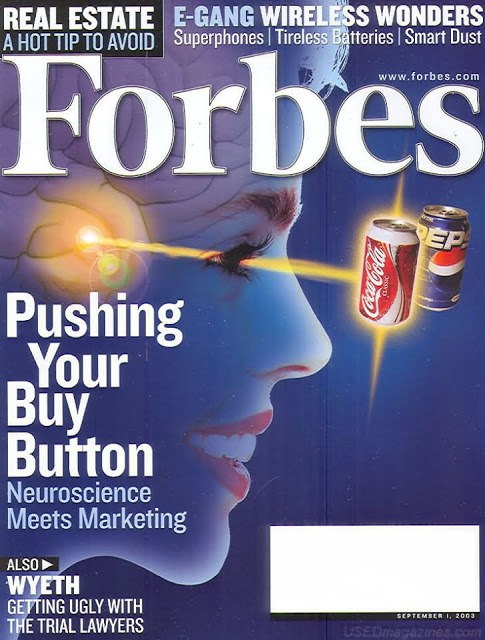 03 20030901_forbes_cover