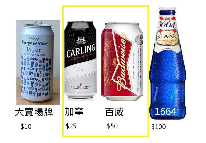 06 beers