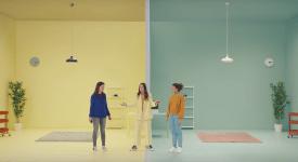 AR行銷怎麼做,IKEA玩給你看