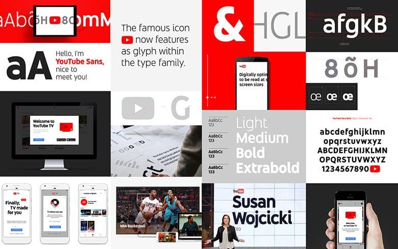 收藏起来!2018年最全面的品牌体验设计趋势分析