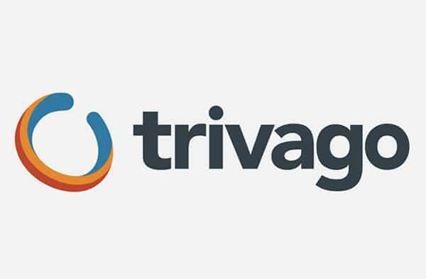 酒店| 全球最大的酒店搜索引擎Trivago更新標識和品牌視覺