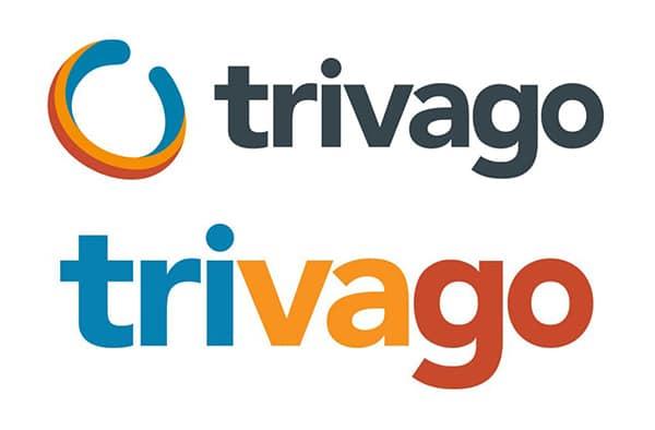 酒店| 全球最大的酒店搜索引擎Trivago更新标识和品牌视觉