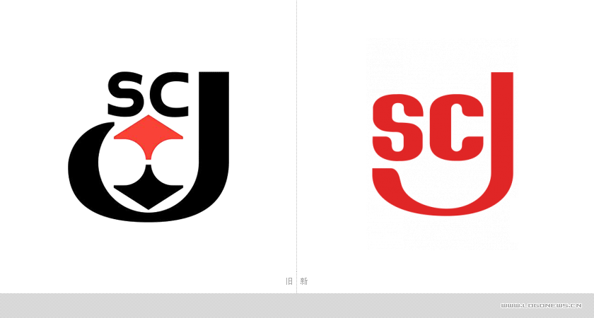 """有著131多年歷史的 """"莊臣""""(SCJohnson)啟用新LOGO和口號"""