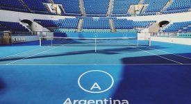 阿根廷重塑國家品牌形象