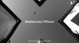 「蘋果製造」帶你領略法國風情