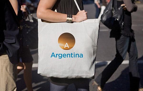 FutureBrand為阿根廷重塑國家品牌形象