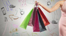新世代的新消費趨勢,便宜已不是消費主因