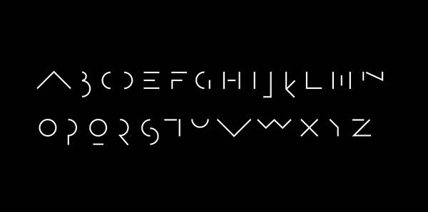 惠普企业新VI——未来主义的全新语言