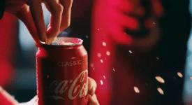 【品牌製片廠】20 支好看的世界杯廣告片大合輯