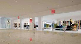 要做品牌先懂優衣庫|「消費升級/ 品牌新零售」