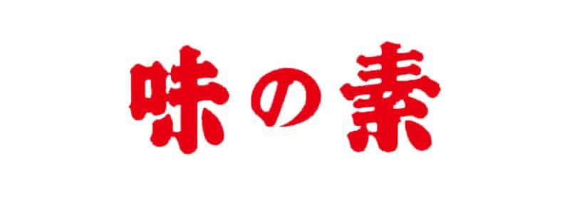 味の素品牌升级,发布全球化推广用Logo