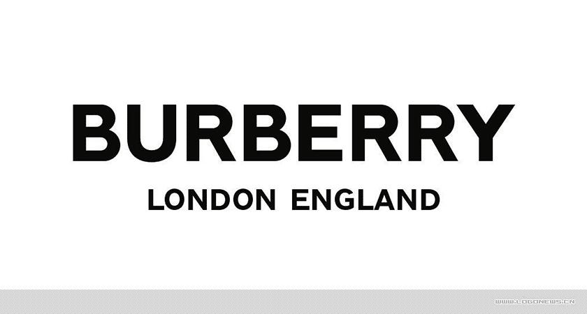 Burberry換掉了使用117年的騎士LOGO