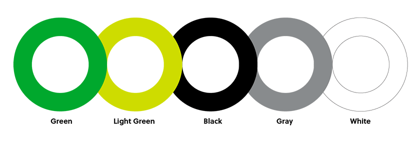 全新出发!2.2亿人在用的Evernote更换新LOGO