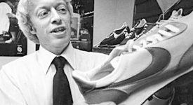 【運動品牌故事】原來Nike一開始叫做BRS,而Adidas和Puma是兄弟公司!