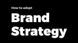 品牌策略運用之優劣勢分析