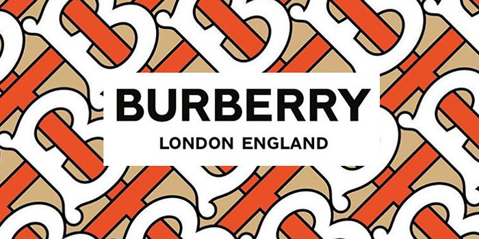「burberry monogram art」的圖片搜尋結果