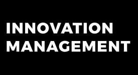 建立創新管理制度,協助企業發展系統化創新能力