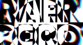 """華納兄弟唱片61年後更名""""華納唱片""""並啟用新LOGO"""