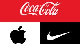品牌LOGO設計的6個常見誤區