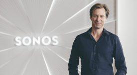 「還原真實的聲音」是Sonos 不變的品牌哲學