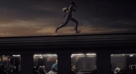 「史詩級」廣告片都有什麼要素?