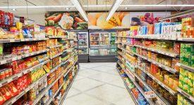 全家強攻顧客體驗體現新零售概念